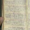 Ellamanda_Maurer_Diary_1920_30.pdf
