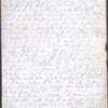 Reesor -77.2.4 (1866-1870) 69.pdf