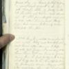 Roseltha_Goble_Diary_1862-1864_168.pdf