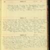 Philp_Diary_1905_94.pdf