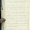 Roseltha_Goble_Diary_1862-1864_174.pdf