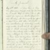 Roseltha_Goble_Diary_1862-1864_3.pdf