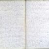 Reesor -77.2.4 (1866-1870) 22.pdf