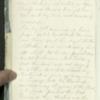 Roseltha_Goble_Diary_1862-1864_22.pdf