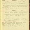 Philp_Diary_1905_158.pdf
