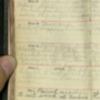 Ellamanda_Maurer_Diary_1920_42.pdf