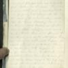 Roseltha_Goble_Diary_1862-1864_12.pdf