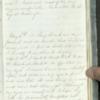 Roseltha_Goble_Diary_1862-1864_101.pdf