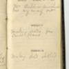 Roseltha_Goble__Diary_1868_135.pdf