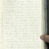Roseltha_Goble_Diary_1862-1864_23.pdf