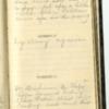 Roseltha_Goble__Diary_1868_37.pdf