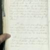 Roseltha_Goble_Diary_1862-1864_100.pdf