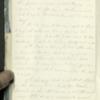 Roseltha_Goble_Diary_1862-1864_20.pdf