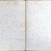 Reesor -77.2.4 (1866-1870) 9.pdf