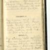 Roseltha_Goble__Diary_1868_73.pdf