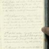 Roseltha_Goble_Diary_1862-1864_177.pdf