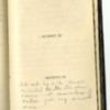 Roseltha_Goble__Diary_1868_95.pdf