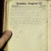Mary Josephine McDonald Diary, 1917-1919 Part 3.pdf