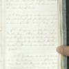 Roseltha_Goble_Diary_1862-1864_63.pdf