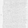 Stephen %22Sylvester%22 Main Diary, 1889.pdf