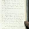 Roseltha_Goble_Diary_1862-1864_147.pdf