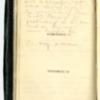 Roseltha_Goble__Diary_1868_82.pdf