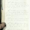 Roseltha_Goble_Diary_1862-1864_152.pdf