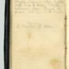Roseltha_Goble__Diary_1868_140.pdf