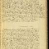 William_Sunter_Diary_1896_Part_2.pdf
