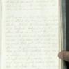 Roseltha_Goble_Diary_1862-1864_35.pdf