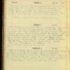 Philp_Diary_1905_53.pdf