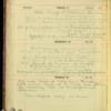 Philp_Diary_1905_153.pdf