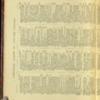 Philp_Diary_1905_17.pdf