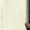 Roseltha_Goble_Diary_1862-1864_15.pdf