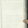Roseltha_Goble_Diary_1862-1864_65.pdf