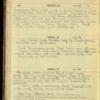 Philp_Diary_1905_103.pdf