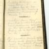 Roseltha_Goble__Diary_1868_19.pdf