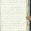 Roseltha_Goble_Diary_1862-1864_75.pdf