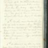 Roseltha_Goble_Diary_1862-1864_169.pdf