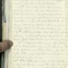 Roseltha_Goble_Diary_1862-1864_180.pdf