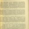 Philp_Diary_1905_22.pdf