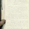 Roseltha_Goble_Diary_1862-1864_176.pdf