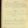 Philp_Diary_1905_131.pdf