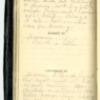 Roseltha_Goble__Diary_1868_92.pdf