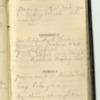 Roseltha_Goble__Diary_1868_129.pdf