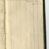 Roseltha_Goble__Diary_1868_151.pdf