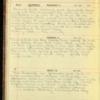 Philp_Diary_1905_63.pdf