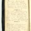 Roseltha_Goble__Diary_1868_32.pdf