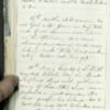 Roseltha_Goble_Diary_1862-1864_120.pdf