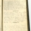 Roseltha_Goble__Diary_1868_23.pdf